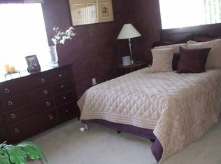 ClearView Apartments - Holland, MI | Zillow