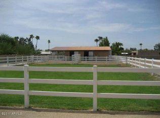 9851 E Charter Oak Rd , Scottsdale AZ
