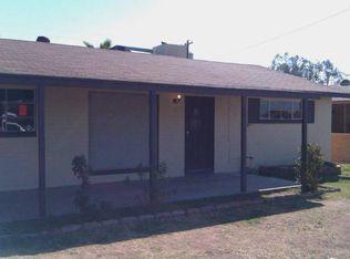 1343 N 37th Ave , Phoenix AZ