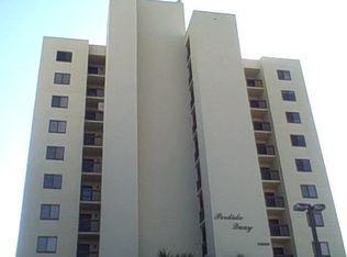 28828 Perdido Beach Blvd Apt 401, Orange Beach AL