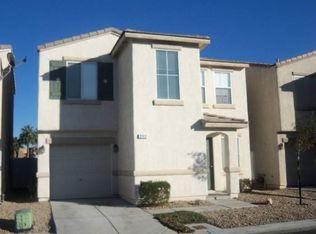 2112 Casa Ladera St , Las Vegas NV