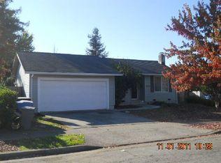 4924 Snark Ave , Santa Rosa CA