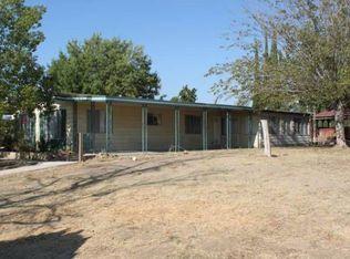 22080 Valley View Dr , Nuevo CA