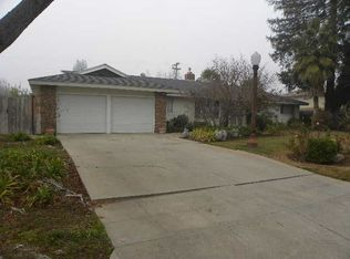 5769 N Pleasant Ave , Fresno CA