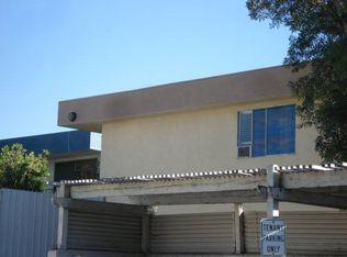 4700 Clair Del Ave Apt 640, Long Beach CA