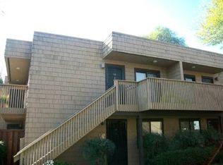 2398 Walters Way Apt 14, Concord CA