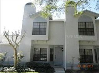 5100 Burchette Rd Unit 1401, Tampa FL