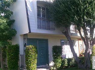 1951 W Greenleaf Ave Apt H, Anaheim CA