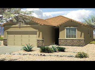 2745 W Bowker St , Phoenix AZ