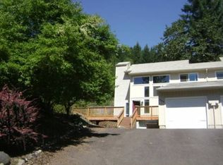 235 W 52nd Ave , Eugene OR