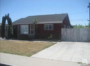 244 E Fir Ave , Oxnard CA
