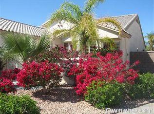 39295 Gainsborough Cir , Palm Desert CA