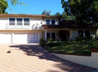 9777 Tottenham Ct , Beverly Hills CA