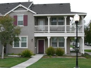 311 Forest Park Blvd , Oxnard CA