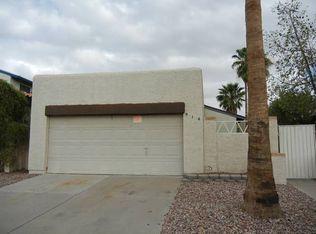 914 E Escuda Dr , Phoenix AZ