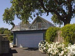 725 Paige Ln , Thousand Oaks CA