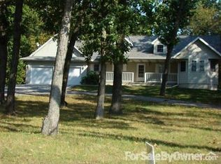 7150 S 600 W , North Judson IN