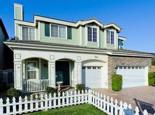 2417 Ives Ln , Redondo Beach CA