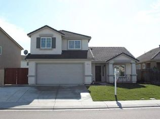 9111 Chianti Cir , Stockton CA