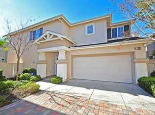 2835 W Canyon Ave , San Diego CA