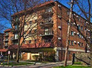 2317 N Neva Ave # 306, Chicago IL
