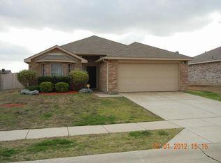 105 Meadow View Ln , Anna TX
