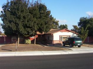 9361 12th Ave , Hanford CA