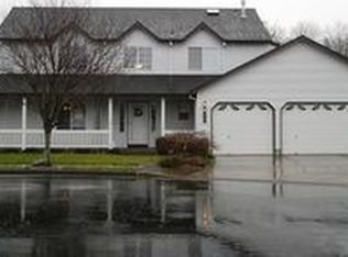 492 SW 12th Cir , Troutdale OR