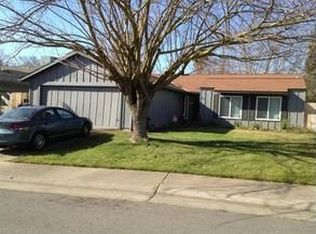 9634 Mardelle Way , Elk Grove CA