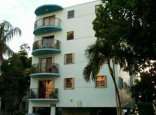 1439 West Ave Apt 404, Miami Beach FL