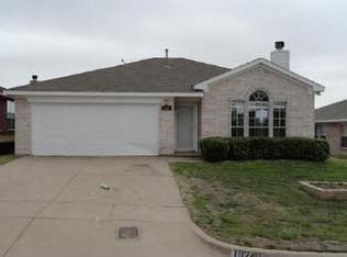 10249 Eureka Springs Ct , Fort Worth TX
