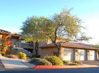 8880 E Paraiso Dr Unit 203, Scottsdale AZ