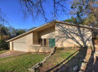 2504 Ridgeview St , Austin TX