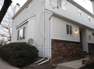 904 Reed Ct , Flemington NJ