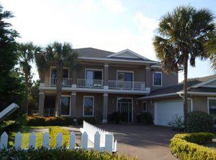 4241 S Fletcher Ave , Fernandina Beach FL