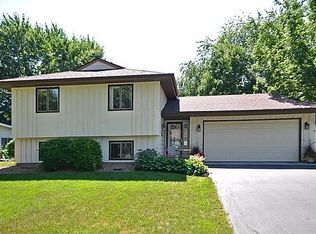 10613 102nd Pl N , Maple Grove MN