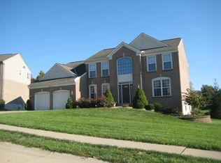 6197 Parkland Ct , Taylor Mill KY