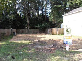 2232 Birnam Pl , Augusta GA