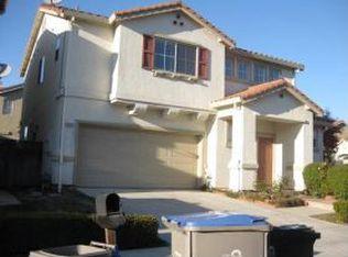 2731 Giuseppe Ct , San Jose CA