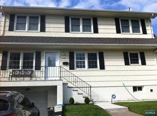 358 Sylvan Rd , Bloomfield NJ
