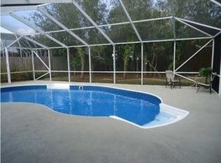 1661 Tidewater Ln, Navarre, FL 32566   Zillow