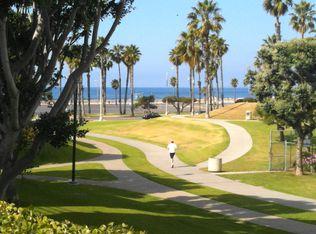 2920 Neilson Way Unit 202, Santa Monica CA