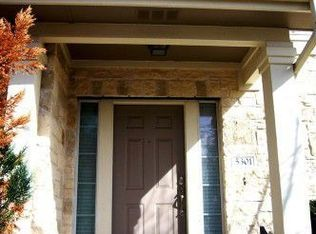 1900 Scofield Ridge Pkwy Apt 5301, Austin TX