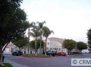 231 Sandcastle , Aliso Viejo CA