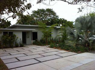 5865 SW 48th St , Miami FL