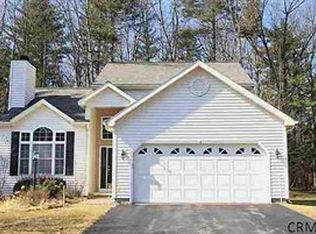 29 Waterview Dr , Saratoga Springs NY