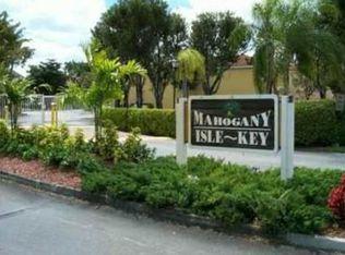 14864 SW 104th St Apt 12, Miami FL