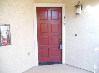375 Boynton Ave , San Jose CA