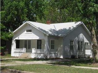 134 N Clarence St , Wichita KS