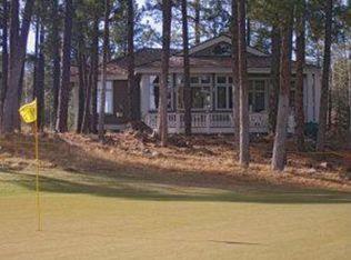 3023 Golf Ln , Flagstaff AZ